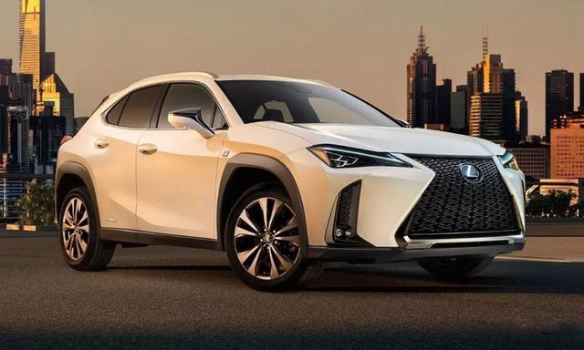2018北京车展丨新车预告,告诉你哪些新车最值的看!