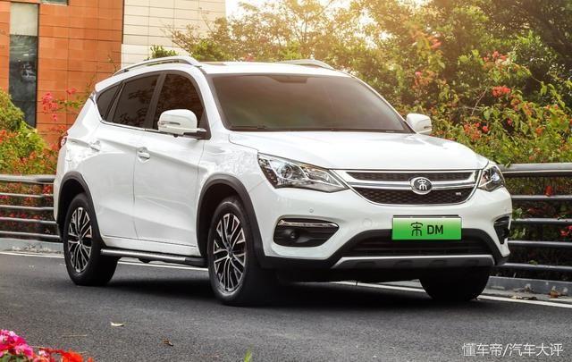 5%,2018年1-4月已累计销量9476辆.江铃e200为纯电动汽车,售价:17.