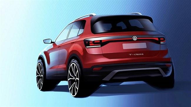 车闻频道 汽车新闻  侧面来看,由车头贯穿至车尾的双腰线设计,给车辆