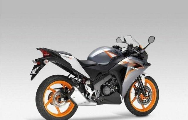 在250cc摩托车中,铃木,本田,雅马哈这三个品牌该如何选择?