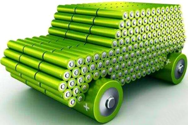 宝马称电池材料短缺 到2025年需求将激增十倍【汽车