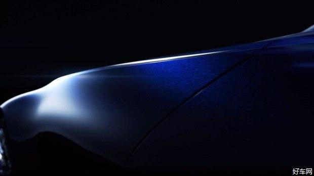 日前,奔驰官方发布了一组全新Vision概念车型的新车预告图。通过该预告图我们可以从中窥见一些关于新车的细节信息,据悉,该车将于下周举行的美国圆石滩优雅竞赛(Pebble Beach Concours d'Elegance)中正式亮相。      『全新Vision概念车型』   『Vision梅赛德斯-迈巴赫 6概念车』 从此次曝光的预告图来看,这款新车与此前发布的Vision梅赛德斯-迈巴赫 6概念车(Vision Mercedes-Maybach 6 Concept)在细节方面有着很多的相似