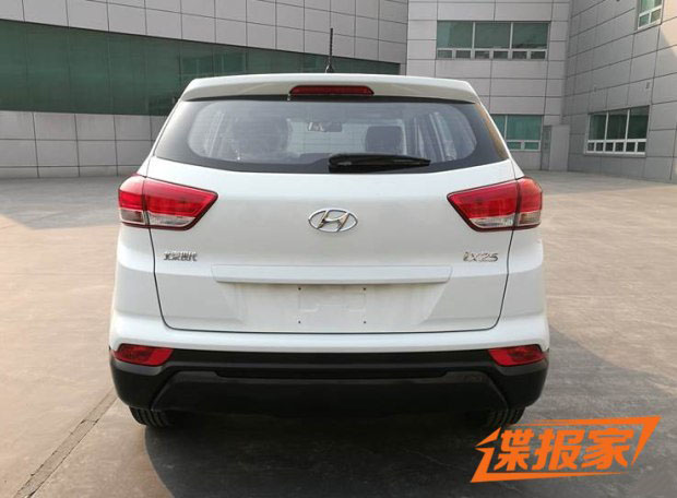 日前,我们从北京现代官方获悉,在今年成都车展期间,北京现代将有两款车型上市,其中包括新款索纳塔九以及新款ix25车型。同时全新瑞纳车型还将同期公布预售价格,并开启全国预售。 新款索纳塔九   新款索纳塔九车型在上海车展中正式在国内亮相,该车主要针对于外观进行了升级,整体造型更加激进。动力方面,新车新增一台最大功率为245马力的2.