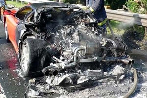 发动机爆缸,导致汽车发动机爆缸的原因有哪些?