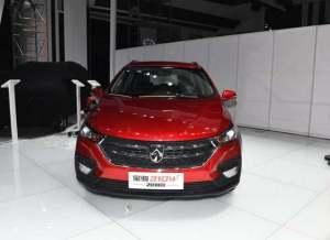 超越车神五菱宏光的存在,可以拉2000斤货,售价仅4万起!