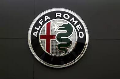 阿尔法·罗密欧6.5折出售 可以认真跟大家聊聊这个品牌的车