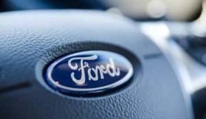 福特合作贝尔 福特林肯车型 11 月 6 日开始采用其网联服务