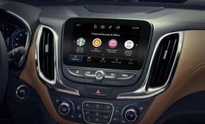 通用汽车通过实验追踪用户电台收听习惯分析消费行为