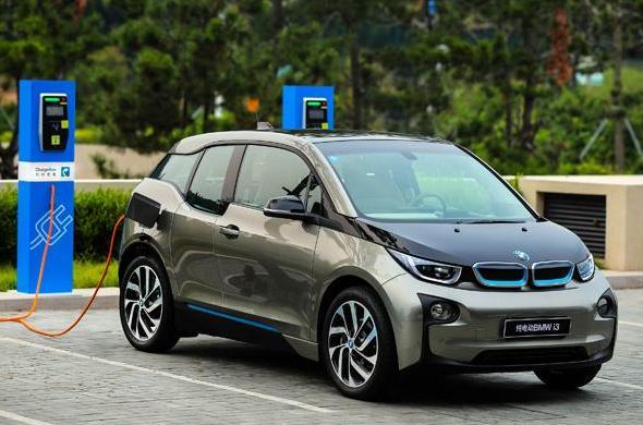 买新能源汽车,需要清楚这3点,用起来才省心