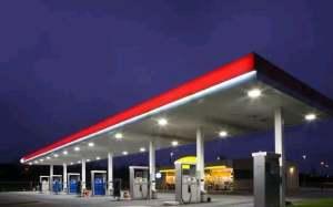 汽车加油的最佳时机,既省钱又养车