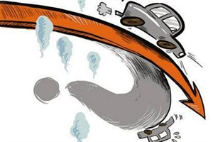 新能源汽车补贴将分段调整 或取消地方财政补贴