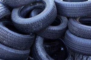 锦湖轮胎门事件返炼胶背锅 事实并非那般闻风丧胆