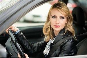 美国女人最爱什么车 多功能实用性车子成优先选择