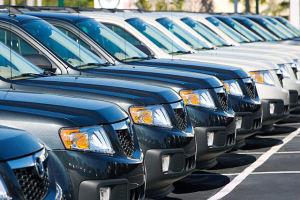 超九成车企难达年目标 销量完成率呈现两极分化