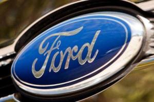 11月全國召回汽車108萬輛 福特占了一半