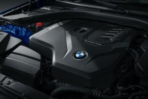 不懼風雪 時刻安心 全新BMW 3系探尋嚴寒樂趣 領略冰雪漂移魅力