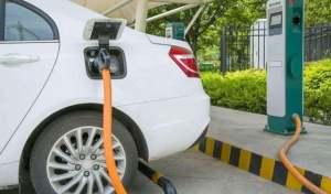 换电池抑或换车?新能源车两难选择亟待破解