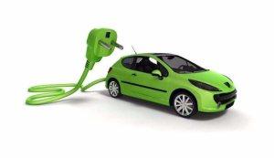 发改委:将促进新车二手车销售,落实新能源汽车补贴