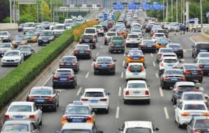 6月1日起 北京將恢復機動車尾號限行政策