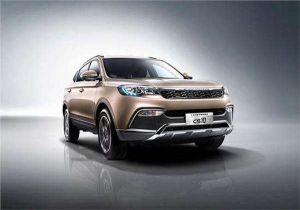 經銷商向獵豹汽車追討上億元欠款 面臨無車可賣
