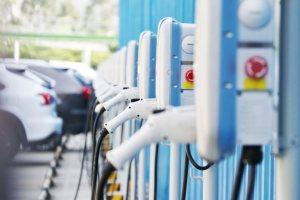 海南省:允许用户个人安装电动车充电桩
