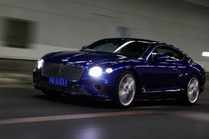 究竟什么样的人会去买一台价值数百万的GT跑车