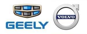 吉利和沃尔沃宣布合并 成立动力总成新公司