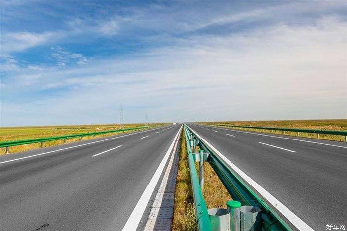 2018年重要节假日高速免费通行具体时间