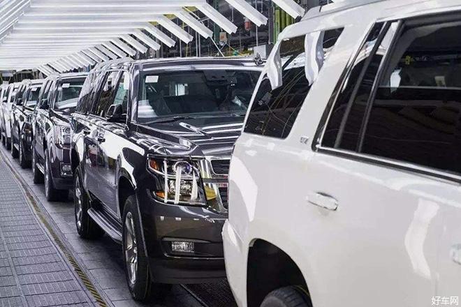 汽车60万公里强制报废 那么开多少年卖掉最划算