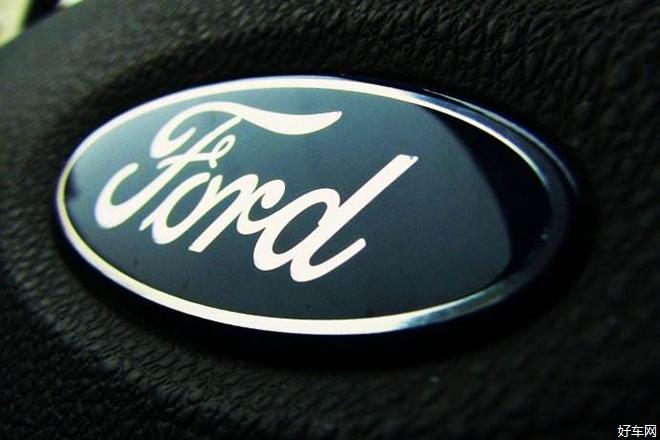 福特 2 亿美元收购电动踏板车初创公司 Spin 布局微移动出行业务