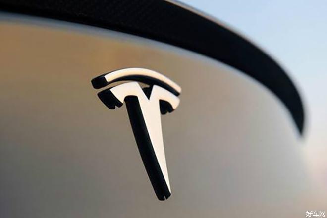 亚马逊将与特斯拉合作 部署能源存储系统