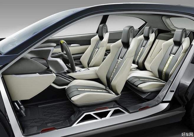 汽车内饰等18种产品不再实施3C认证管理