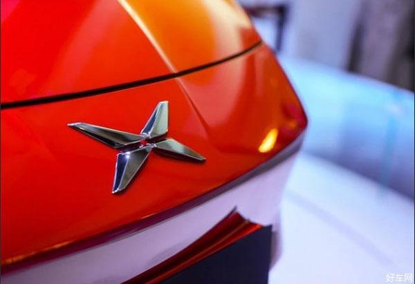 小鹏汽车C+轮融资成功签署 金额近5亿美元